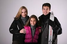 Ladies/girls Scarf - Necky 60% off CYBER SALE on E-BAY only LIMITED time/qty