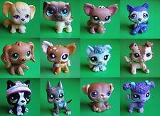 * LPS LITTLEST PET SHOP DOGS *  - LOTS TO CHOOSE FROM