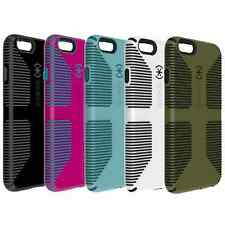 "New Authentic Speck CandyShell Grip Case Cover for iPhone 6 - 4.7"" ALL COLORS!!!"