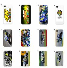 Valentino Rossi - Mobile Phone Covers - Fits Samsung Galaxy S3 / S4 /S5 /NOTE 3