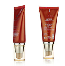 Missha M Perfect Cover Blemish Balm BB Cream SPF42 PA+++ 50ML #23 Natural Beige