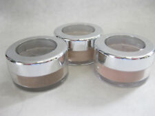 Costco MINERAL LOOSE EYESHADOW  - You Pick  2g - NEW