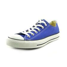 Converse CT OX Canvas Sneakers Shoes