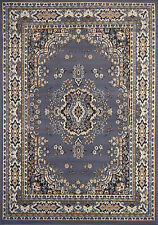 RUGS AREA RUGS CARPET FLOORING CHEAP RUGS AREA RUG PERSIAN ORIENTAL FLOOR RUGS~