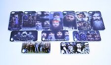 iPhone 4 / 4S - Duck Dynasty - Snap On Case *New In Box*