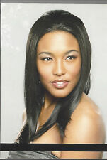NEW RIAH REMI REMY TOUCH YAKI WEAVE 100% HUMAN HAIR BLEND 10, 12, 14 INCHES