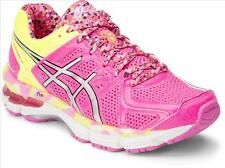 Asics Gel Kayano 21 GS Kids Runners (3591) LIMITED STOCK + FREE AUS DELIVERY