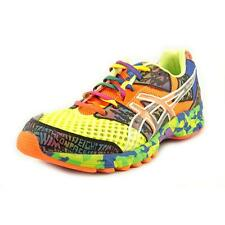 Asics Gel-Noosa Tri 8 Mens Running Shoes