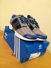 adidas climacool trainers cc1