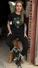 Double D Ranch Spring 2015 Mississippi Girl Tee!