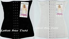 HourGlass Trainer Waist Cincher Belt Curvy Girl Body Shaper Corset XS-2XL #3149