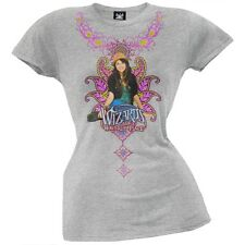 Wizards Of Waverly Place - Alex The Wizard Girls Youth T-Shirt