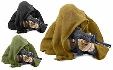 Military Heavyweight Arab Tactical Desert Sniper Veil 5730 5731 5732
