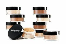 BELLA PIERRE Mineral Foundation 9g- Full Size (CHOOSE UR SHADE)