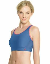 Champion The Great Divide Sports Bra style B7917