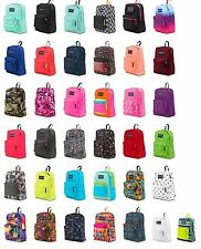 JANSPORT BACKPACK SUPERBREAK 100% AUTHENTIC JANSPORT BACKPACK SCHOOL BAG