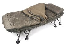 Nash Indulgence Airframe SS Beds & Bags