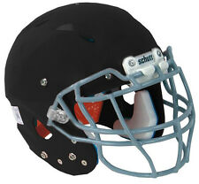 NEW SCHUTT 2014/2015 YOUTH VENGEANCE DCT HYBRID VARIOUS COLORS NO FACEMASK