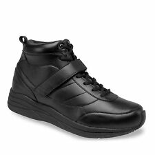 Drew Men's Pulse Athletic High Oxford Shoes