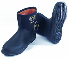 Just Togs Mudrucker Boots - SALE