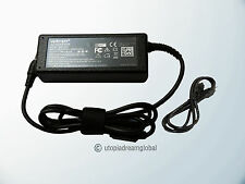 90W AC Adapter For Clevo Sager Notebook PC Laptop Power Supply Cable Charger PSU