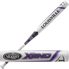 2015 Louisville Slugger Xeno -10 Composite Fastpitch Softball Bat FPXN150