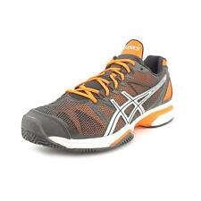 Asics Gel-Solution Speed Clay Mesh Running Shoes