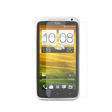 5X CLEAR LCD Screen Protector Shield for htc one XT S720T