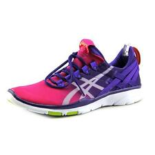 Asics Gel-Fit Sana Cross Training Shoes
