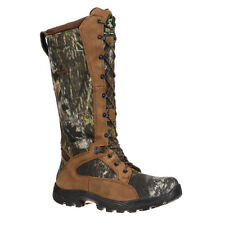 NEW Rocky Prolight Waterproof Snake Proof Hunting Boot FQ0001570