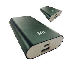 5200MaH POWER BANK EMERGENCY BATTERY BACKUP CHARGER FOR VARIOUS iPAD ALL TABLETS