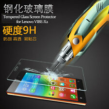 Tempered Glass Protective Steel Film For Lenovo A788T A628T S850 K900 VIBE X2