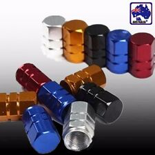 4pcs 8pcs Wheel Tyre Tire Valve Caps Cap Air Cover Screw Car Truck Alloy VVALV