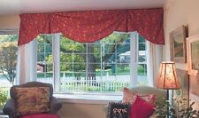 """Custom Cover for Window Seat / Bench Cushion  ~ Solid Colors ~ 91"""" - 100"""" L"""