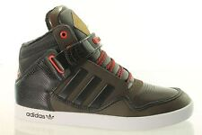 adidas Adi-Rise 2.0 Mens Boots D67473  'AR 2.0' Trainers 'Limited Edition'