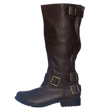GROOVE RIDING BOOT