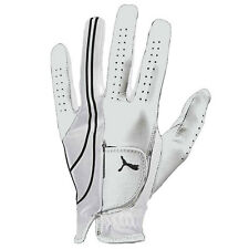 Puma Golf 2014 Mens Formation Performance Leather Golf Glove - MLH