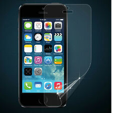 5X MATTE Anti Glare Screen Protector for Apple iPhone 5S 5