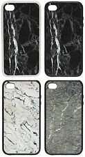 Marble Designs - Printed Rubber and Plastic Phone Cover Case