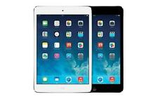 "Apple iPad Mini 16GB Wifi + 4G GSM Unlocked (1st Gen) 7.9"" Tablet - Black/White"