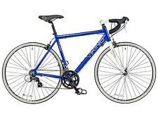 2015 Viking Vittoria Gents 16 Speed Aluminium Road Race Bike RRP £499.99