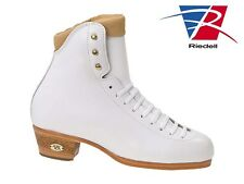 Riedell 2013, #1310 LS ice skating boots many sizes NEW IN BOX