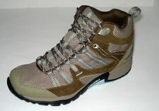 Merrell Tuskora MID Waterproof Hiking Trail Women Boots New Size  8 9 10