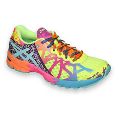 *NEW* Asics Gel Noosa Tri 9 Women's Running Shoes