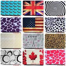 """Ultra Thin Laptop Hard Matte Case Shell Cover for Macbook Retina 15"""" 12 Patterns"""