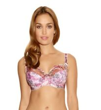 Fantasie Women's Natalie FL9132 Samba UW Bra with Side Support NWT