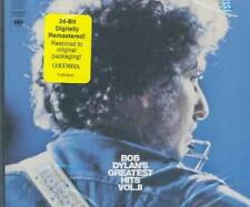 Bob Dylan's Greatest Hits, Vol. 2 [Remaster] New CD
