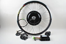 "36V 750W 26"" Rear Direct Drive Kit Ebikeling Electric Bicycle Kit  ebike"