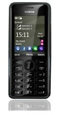 Nokia 2060 Dual SIM 2.4'' Unlocked Mobile Phone Language Chinese/English