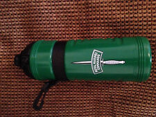 ROYAL MARINES COMMANDO WATER BOTTLE